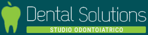 Dental Solutions Studio Dentistico Foggia