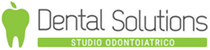 Dentista Foggia - Dental Solutions - Studio Dentistico
