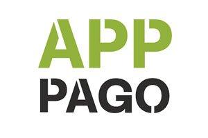 App Pago